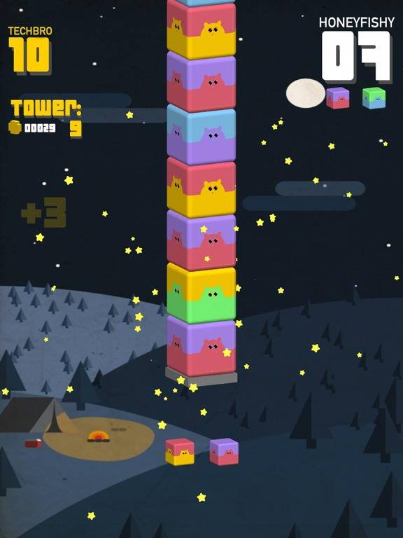 Towersplit screenshot 5