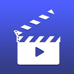 ActionStudio-for GoPro videos
