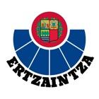 Ertzaintza icon