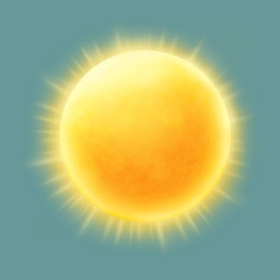 Meteorology weather Forecast