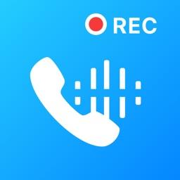 TelRecorder