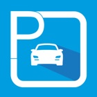 PANAPPARK icon