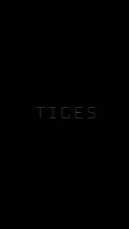 Tiges screenshot-0