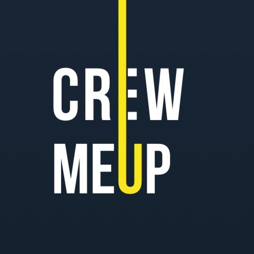 Crew Me Up