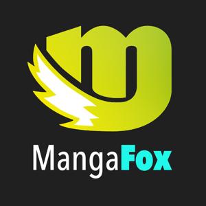 Manga Fox: Read Manga online Books app