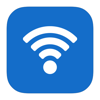 Who is using my WiFi Router and Network?