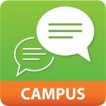 Hack Infinite Campus Mobile Portal