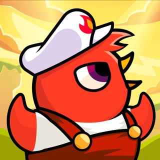 Duck Life: Treasure Hunt on the App Store