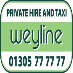 Weyline Taxis and Private Hire