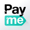Payme переводы на карту Uzcard - DIDA (INSPIRED LLC)