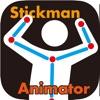 Stickman Animator