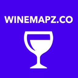 WineMapz.Co Mornington VIC