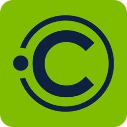 iConnectX App