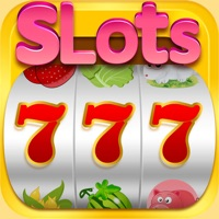 Codes for Slots Farm –  Lucky 777 casino Hack