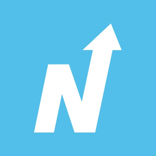 NorthPoint Church App