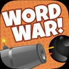 Word War Word Search Battle