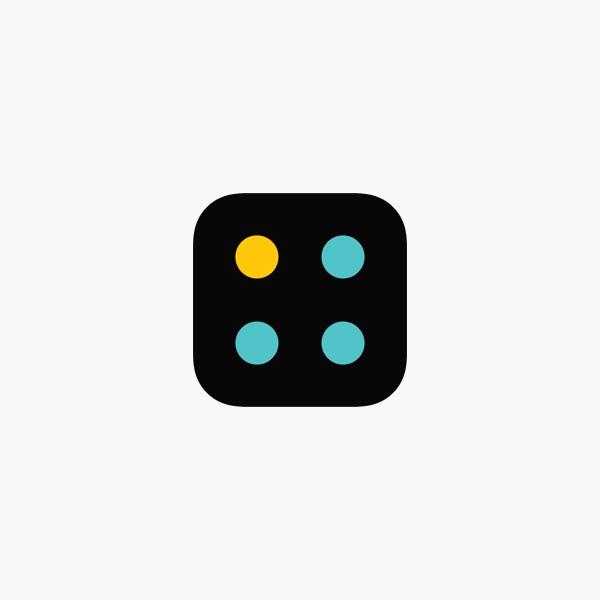 Chwazi Finger Chooser on the App Store