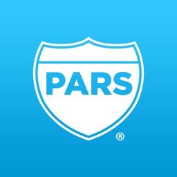 PARS Drivers