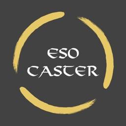 ESO Caster