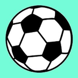 Soccer Stats Recorder