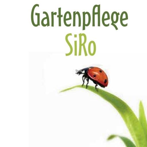 Gartenpflege SiRo
