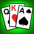 Solitaire Jam icon