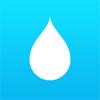 Impression - Blue Crowbar