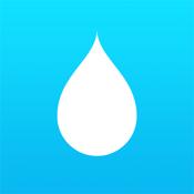 Impression app review
