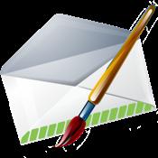 Dragon RED Email Designer