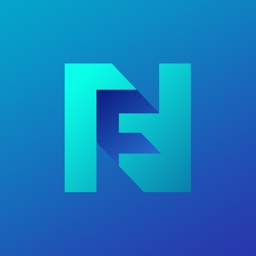 FutureNet your social app
