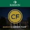 Babson Career Fair Plus