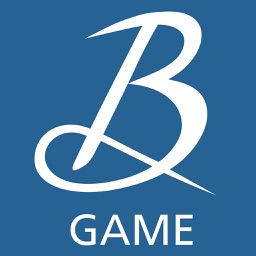 Beltone Trade Game