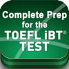 TOEFL iBT® Test Complete Prep
