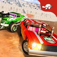 Codes for Demolition Derby Car Driving Hack