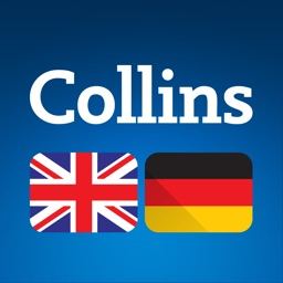 Collins English<>German