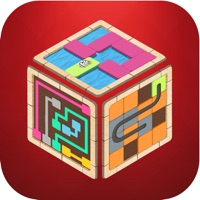 Codes for Doodle Puzzles + Hack