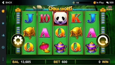 Big Win at On the net Casino