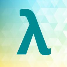 Activities of Lexigram an entertaining match word game!