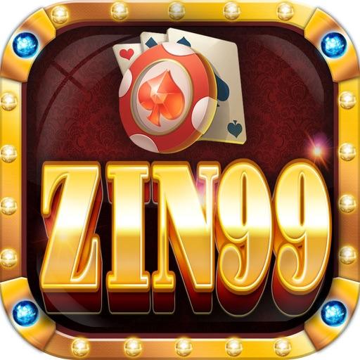 Zin99 iOS App