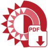 La Jornada PDF