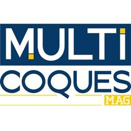 Multicoques Le Magazine