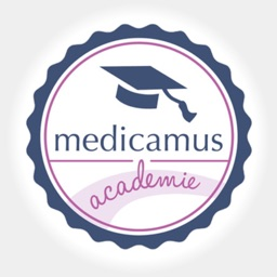 Medicamus Academie nascholing