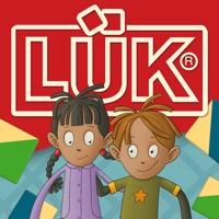 Codes for LÜK Hack