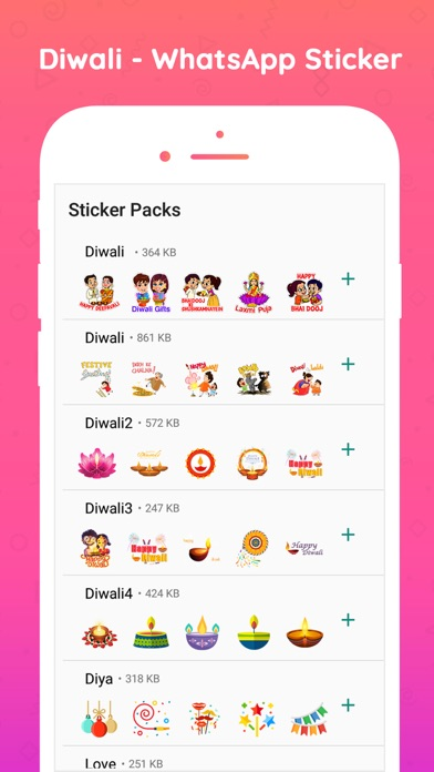 Stickers for whatsapp Chats for Windows
