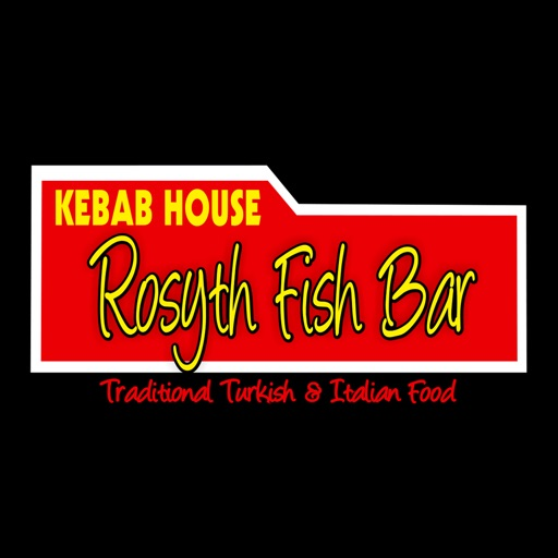 Rosyth Fish Bar