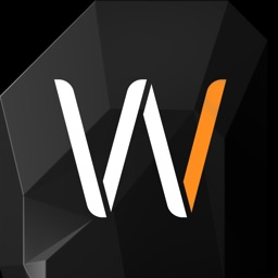 WeTag - Schedule, Item Tracker