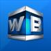 WannaBet Pro