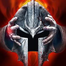 战火与荣耀-经典策略战争游戏
