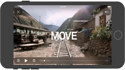 Baixar IPTV fast para Android