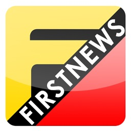 FIRSTNEWS LIVE